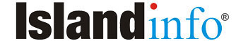 Logo Islandinfo