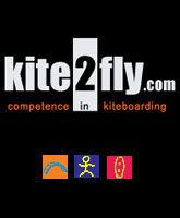 Kite2fly