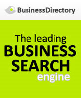 businessdirectory