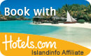 Book now with Hotels.com